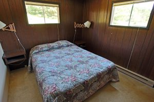 1 Bedroom Standard Cottage