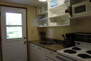 3 Bedroom Cottage