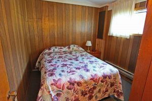 2 Bedroom Deluxe Cottage